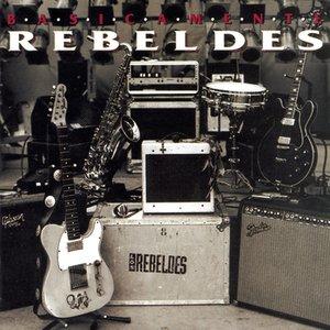 Imagen de 'Basicamente... Rebeldes (Vol. I) / Basicamente... Rebeldes (Vol. II)'