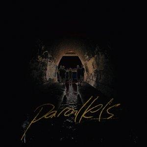 Image pour 'Parallels'
