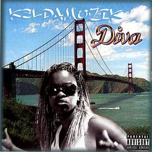 Bild für 'Diva'