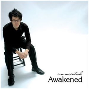 Image for 'Awakened'