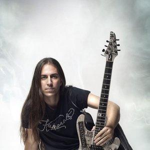 Bild för 'Jorge Salán'