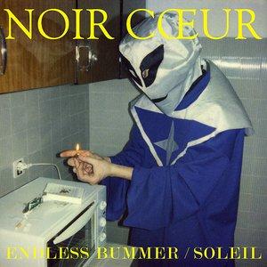 Bild für 'Endless Bummer / Soleil'