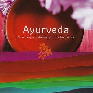 Image for 'Une musique indienne pour le bien-étre'