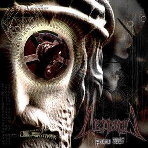 Image for 'Promo 2007 (Demo)'