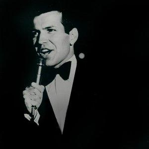 Image pour 'Frank Sinatra, Jr.'