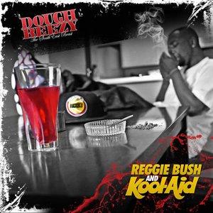 Image for 'Reggie Bush And Kool-Aid'