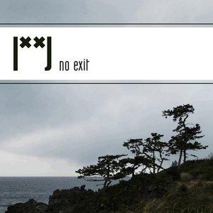 Image for 'no exit - original titles'