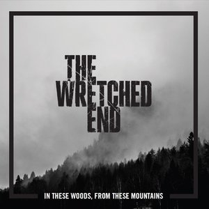 Image for 'In These Woods, from These Mountains'