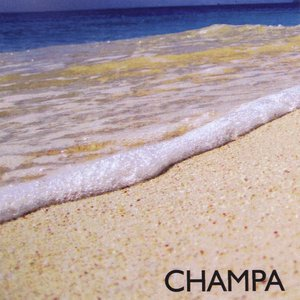 Image for 'Champa'