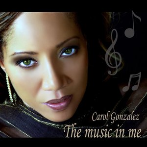 Image for 'The Music In Me'