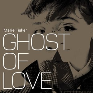 Image for 'Ghost of Love'