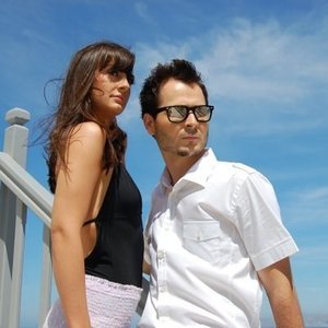 Image for 'Edward Maya & Vika Jigulina'