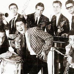 Image for 'Los Graduados'
