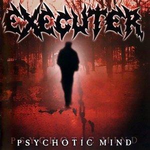 Image for 'Psychotic Mind'