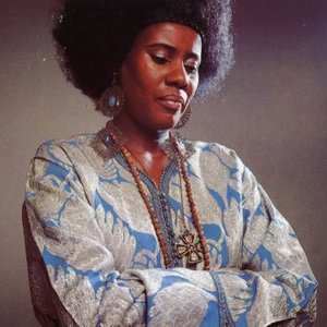 Image for 'Alice Coltrane'