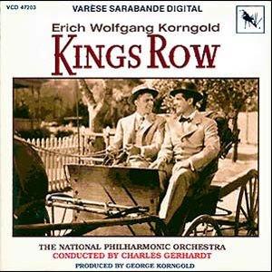 Imagem de 'Kings Row'