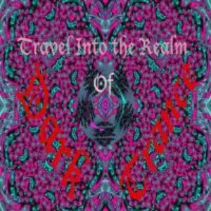 Image for 'Travel Into the Realms of Dark Trance'