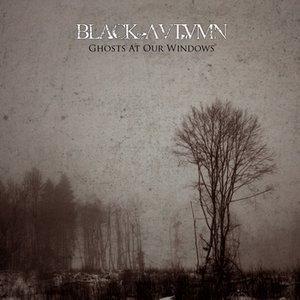 Image pour 'Ghosts At Our Windows'