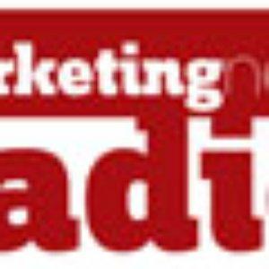 Bild för 'Marketing Matters Live!'