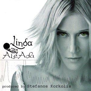 Image for 'AleAda'