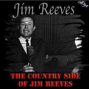 Image for 'The Country Side of Jim Reeves'