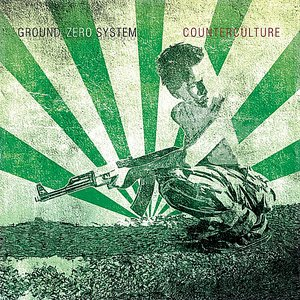Image for 'Counterculture'