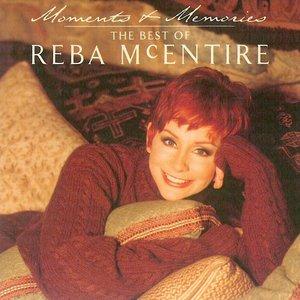 Bild für 'Moments and Memories: Best of Reba'