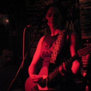 Bild für 'Katbite - Live in Desmet'