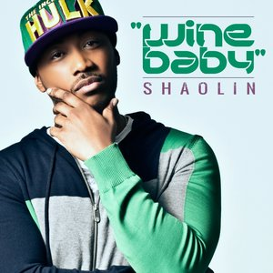 Image for 'Wine Baby'