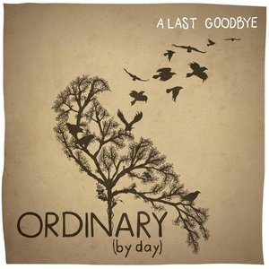 Image for 'A Last Goodbye'