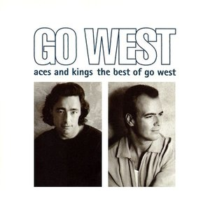 Image for 'Aces and Kings: The Best of Go West'