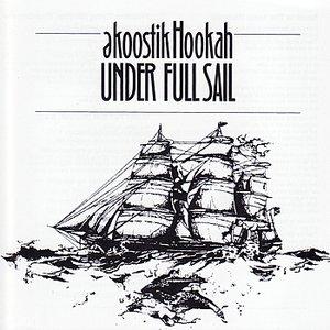 Image for 'Under Full Sail'