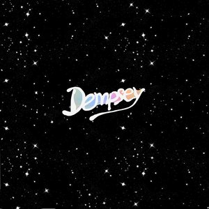 Image for 'Dempsey'