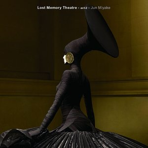 Image for 'Lost Memory Act-2'