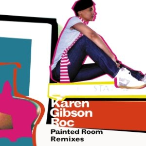 Image for 'Painted Room Remixes'
