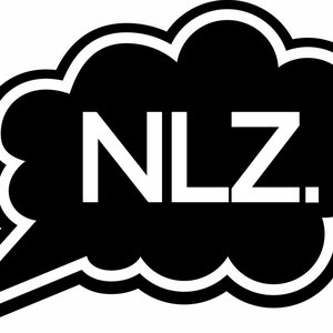 Image for 'NLZ.'