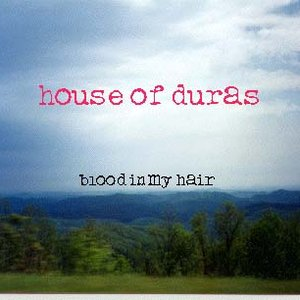 Image for 'House of Duras'