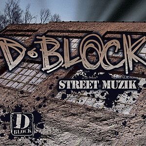 Imagen de 'Street Muzik'