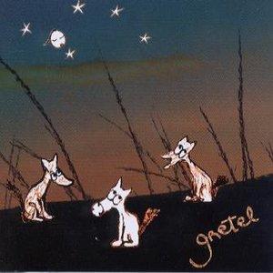 Image for 'Gretel'
