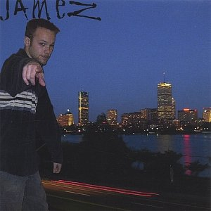 Image for 'JAMEZ'