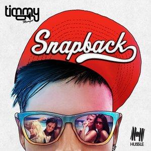 Image for 'Snapback'