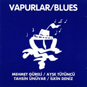 Image for 'Blues'