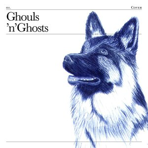 Image for 'Ghouls´n´ghosts'