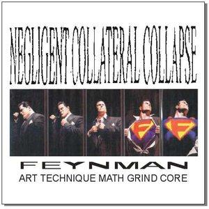Image for 'Feynman'