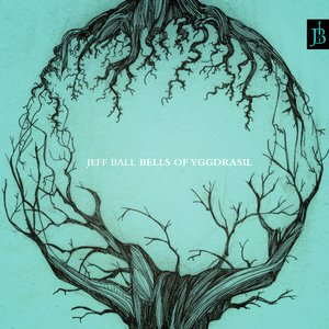 Image for 'Bells of Yggdrasil'