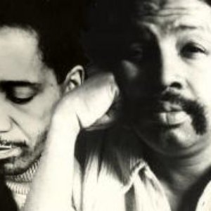 Image for 'Cannonball Adderley With Milt Jackson'
