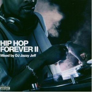 Image for 'Hip Hop Forever II'