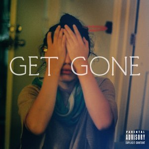 Image for 'Get Gone'