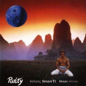 Image for 'Wang Shanti'