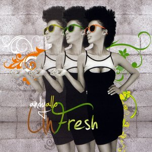 Image for 'UnFresh (feat. Flave)'